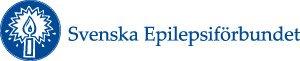 Svenska epilepsiförbundet